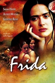 film Frida streaming