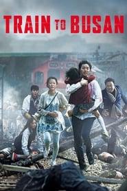 Train to Busan Stream deutsch
