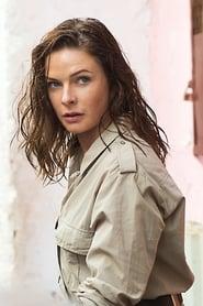 Rebecca Ferguson profile image 27