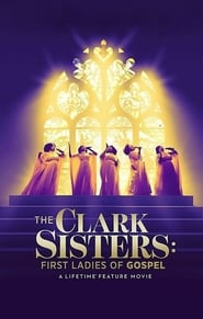 Image The Clark Sisters: The First Ladies of Gospel 2020
