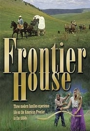 Frontier House Season