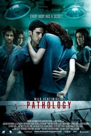 Pathology Netflix Full Movie