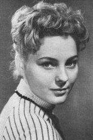 Svetlana Zhivankova