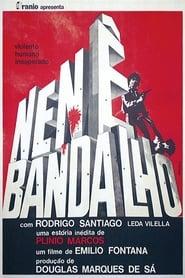 Nenê Bandalho (1971)
