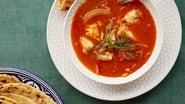 watch Martha Stewart's Cooking School Episode 3 full online