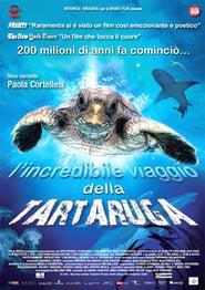 Ver L'incredibile viaggio della tartaruga Online