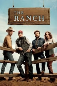 Watch The Ranch season 1 episode 20 S01E20 free