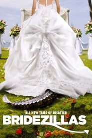 Bridezillas streaming vf poster