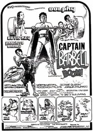 Watch Captain Barbell Boom! (1973)