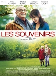 Imagenes de Les Souvenirs