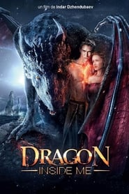 Dragon inside me  streaming vf