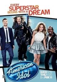 American Idol staffel 10 stream