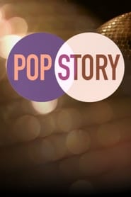 PopStory (2020)