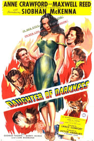 Daughter of Darkness (1948)