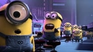 Minions: 3 Mini-Movie Collection streaming complet vf