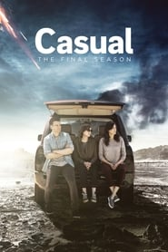 Casual streaming vf poster