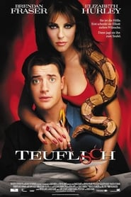 Teuflisch (2000)