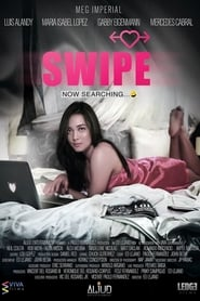 Swipe (2018)