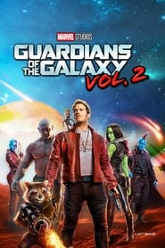 Watch Guardians of the Galaxy Vol. 2 Online Movie