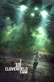 Watch 10 Cloverfield Lane Online Movie