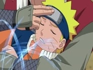 Naruto Shippūden Season 9 Episode 187 : Gutsy Master and Student: The Training