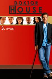 House - Season 3
