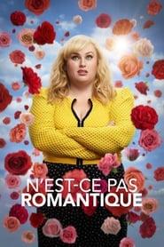 Watch Fou de toi streaming movie