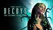 Image for movie Decoys 2: Alien Seduction (2007)