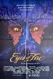 Eyes of Fire Netflix HD 1080p