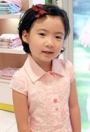 Peliculas con Lee Joon-Ha