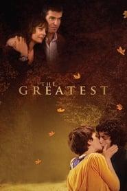 Gli ostacoli del cuore (2009)