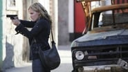 Covert Affairs saison 5 episode 15 streaming vf