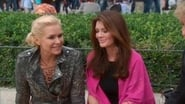 The Real Housewives of Beverly Hills staffel 3 folge 16