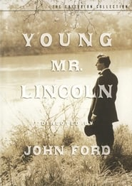 Imagen Young Mr. Lincoln