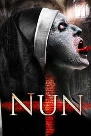 Nun (2017) 720p WEB-DL 750MB Ganool