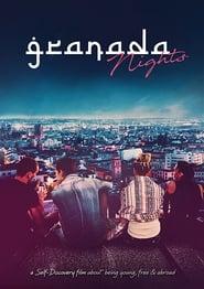 Granada Nights (2020)