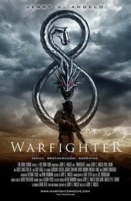 Warfighter (2018), Online Subtitrat