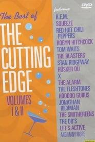 I.R.S. Records Presents The Cutting Edge Volumes I & II