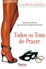 Todos Os Tons do Prazer - Pleasure or Pain (2013) Dublado Online