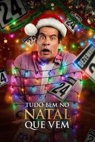 Tudo Bem no Natal Que Vem – Dublado