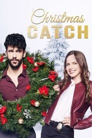 Christmas Catch (2018) Watch Online Free
