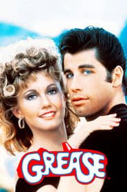 Grease Stream deutsch