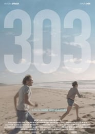 303 (2018) Full Movie