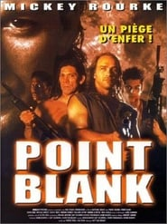 Point Blank (1998) Netflix HD 1080p