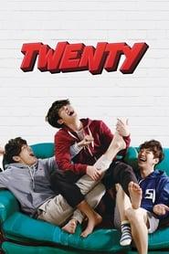 Watch Twenty Tagalog Dubbed (2015)