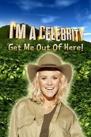 I'm a Celebrity Get Me Out of Here! Season 12