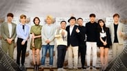 Law of the Jungle saison 1 episode 84 streaming vf