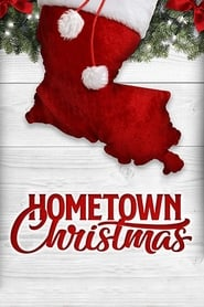Hometown Christmas