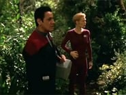Star Trek: Voyager Season 7 Episode 22 : Natural Law