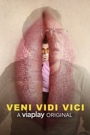 Veni Vidi Vici streaming vf poster